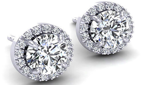 Get The Best Diamond Dealers In Australia!